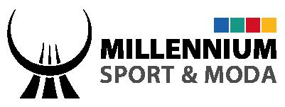 Milleniumsport